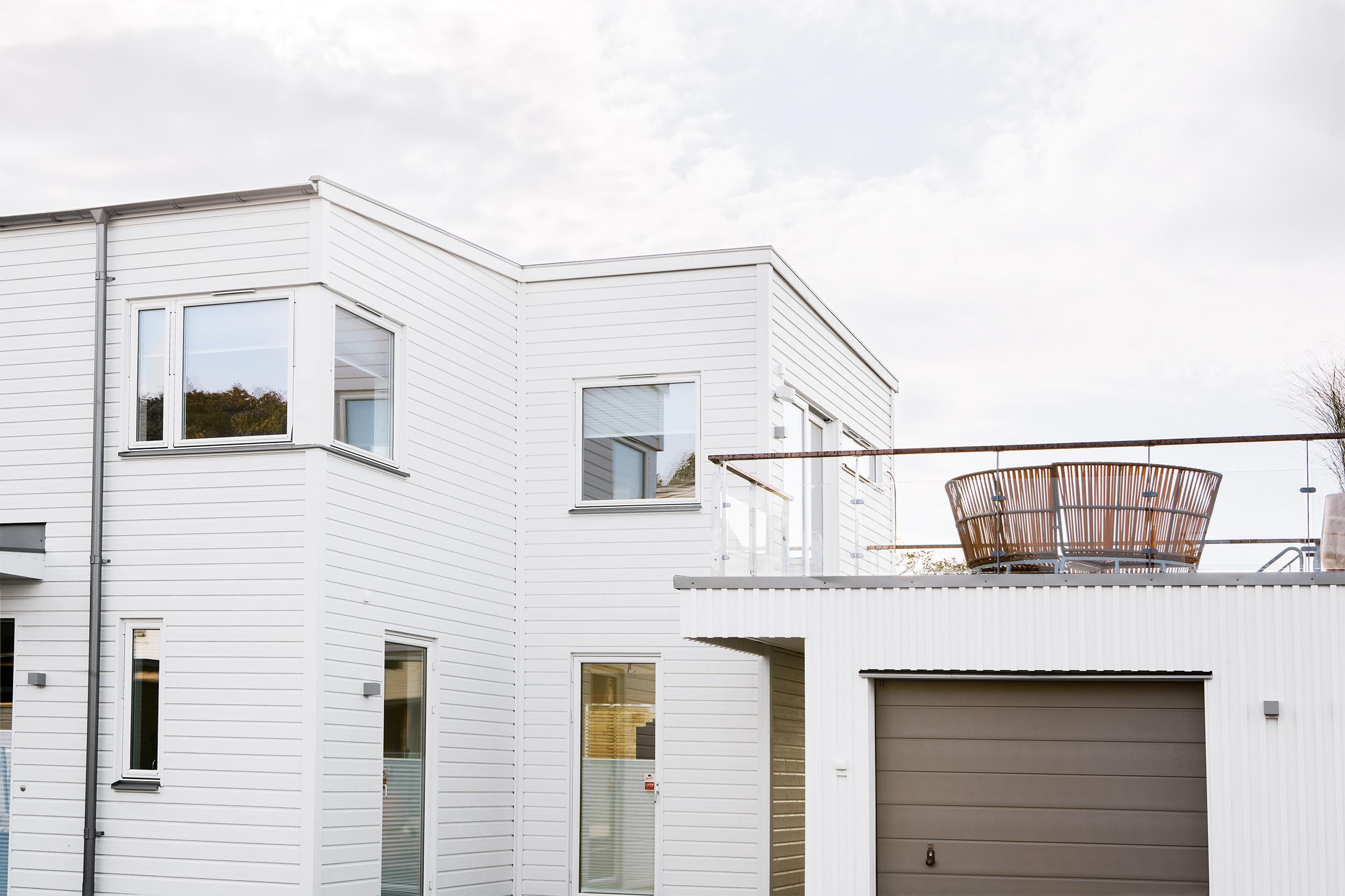 Villa C-exterior2-inobi