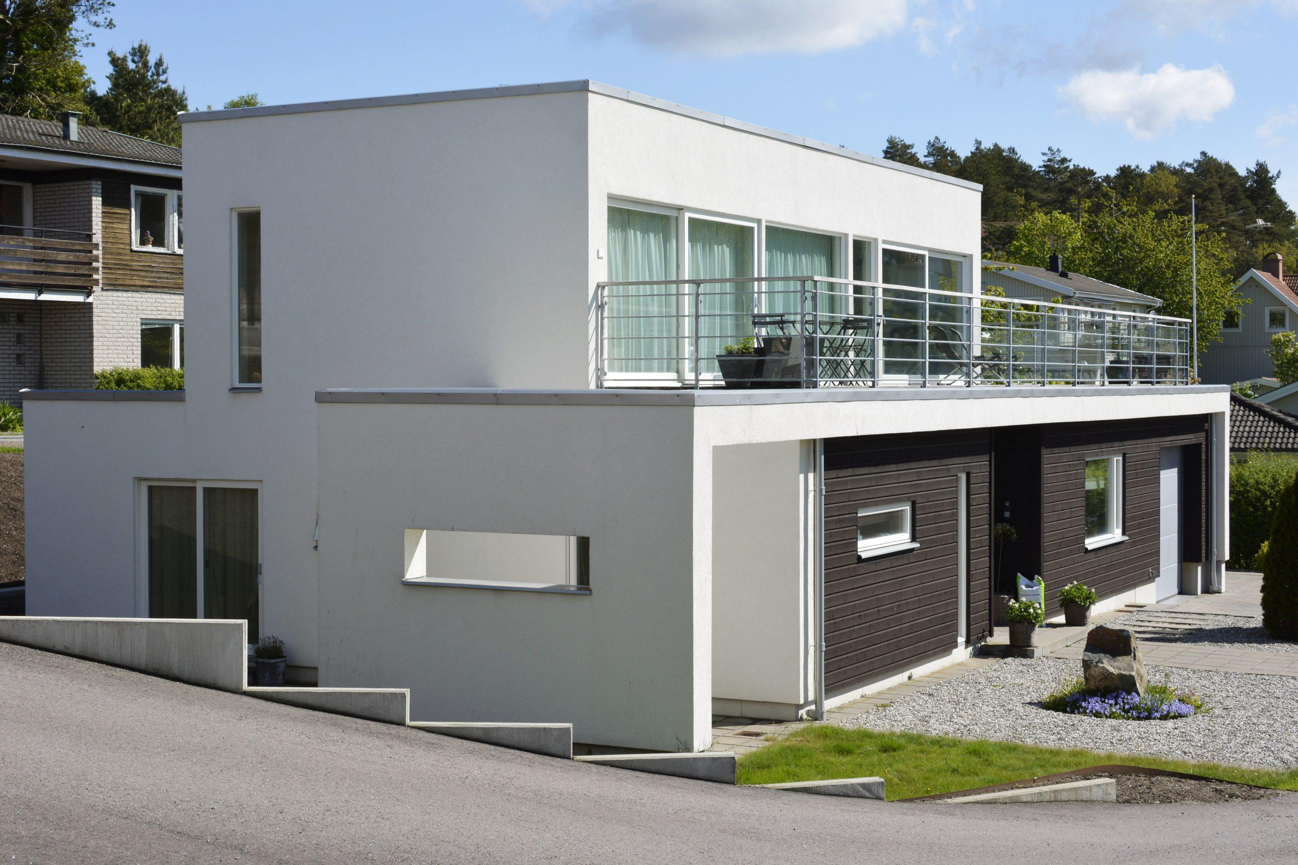 Villa H-exterior4-inobi