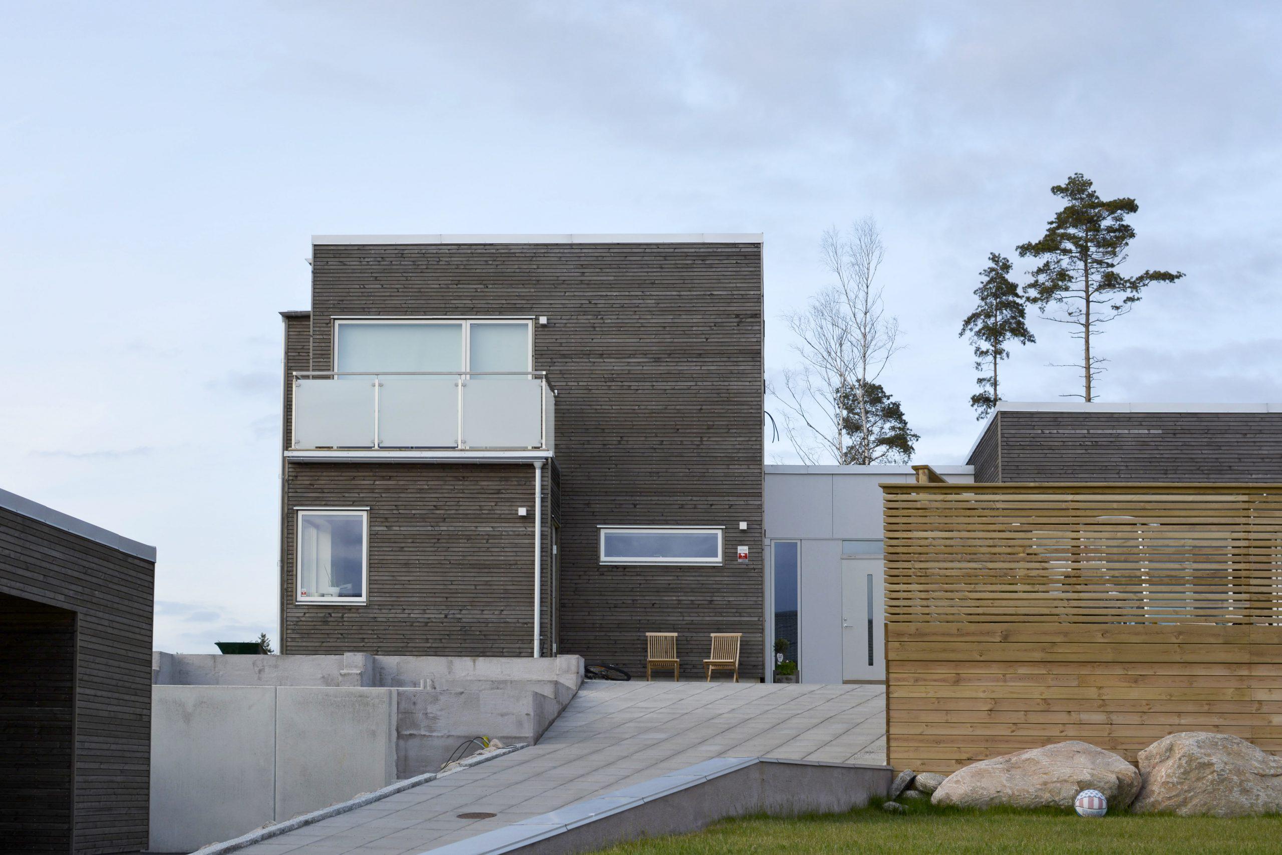 Villa J-exterior2-inobi