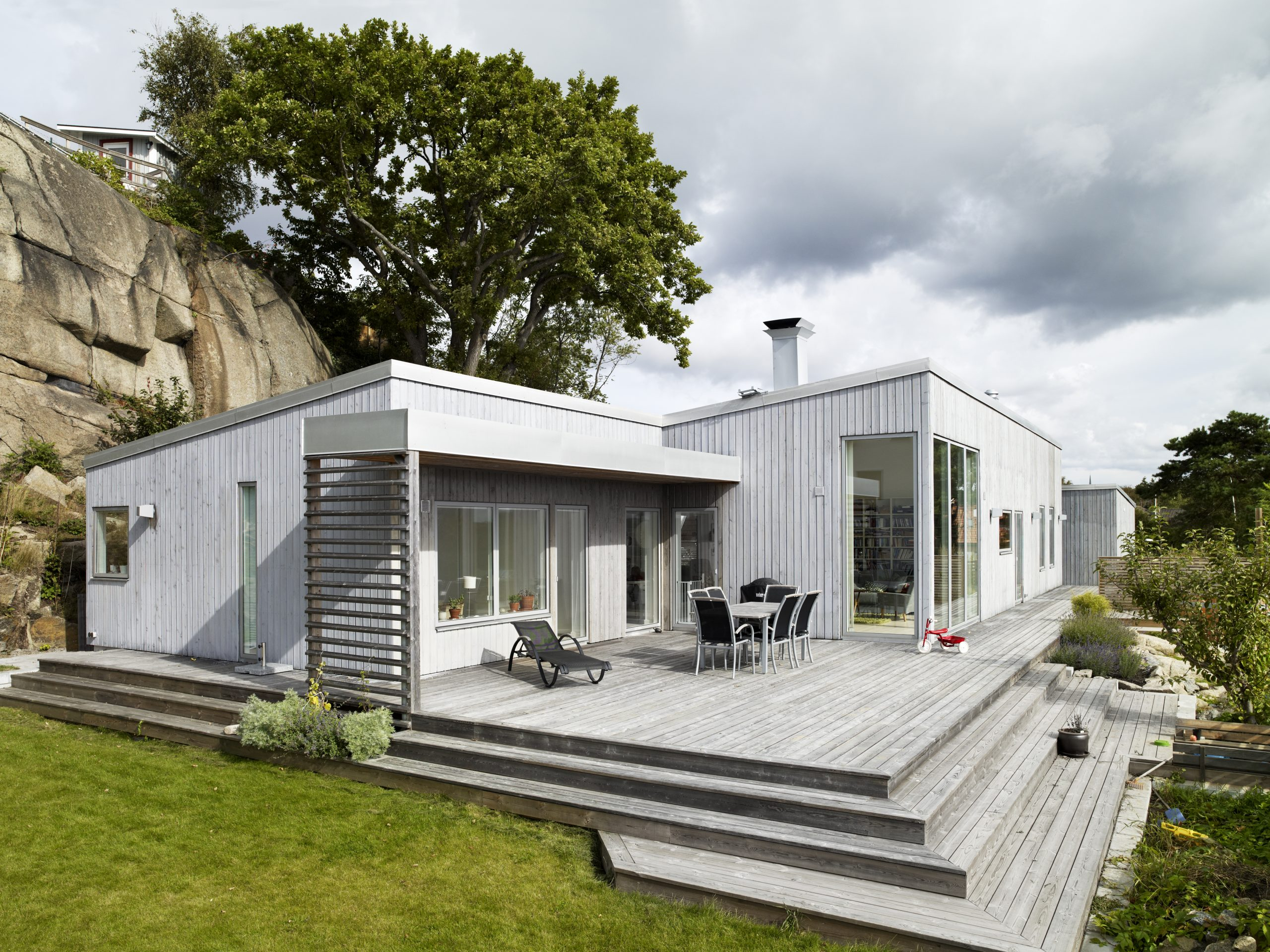 Villa K-exterior1-inobi
