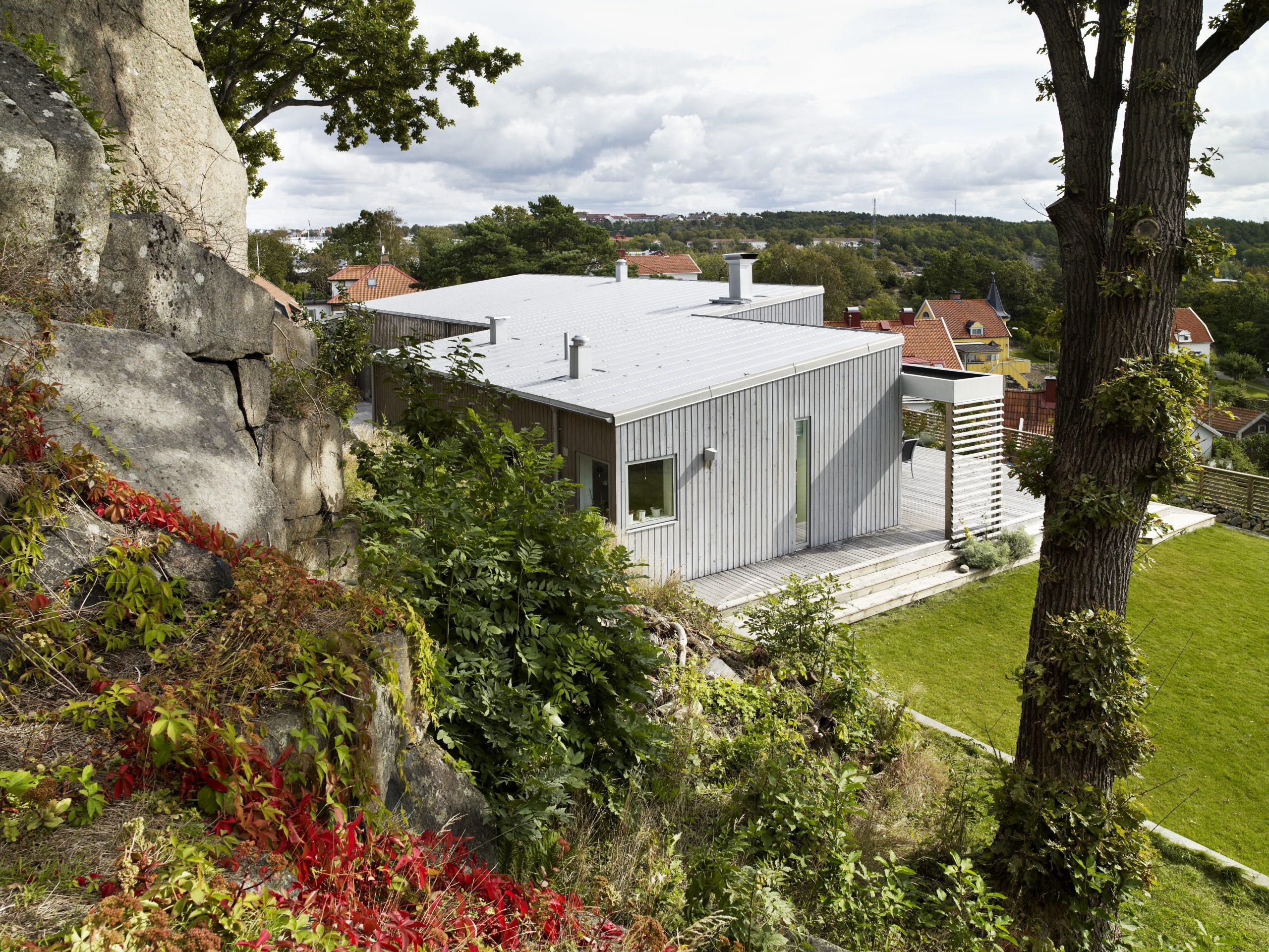 Villa K-exterior2-inobi