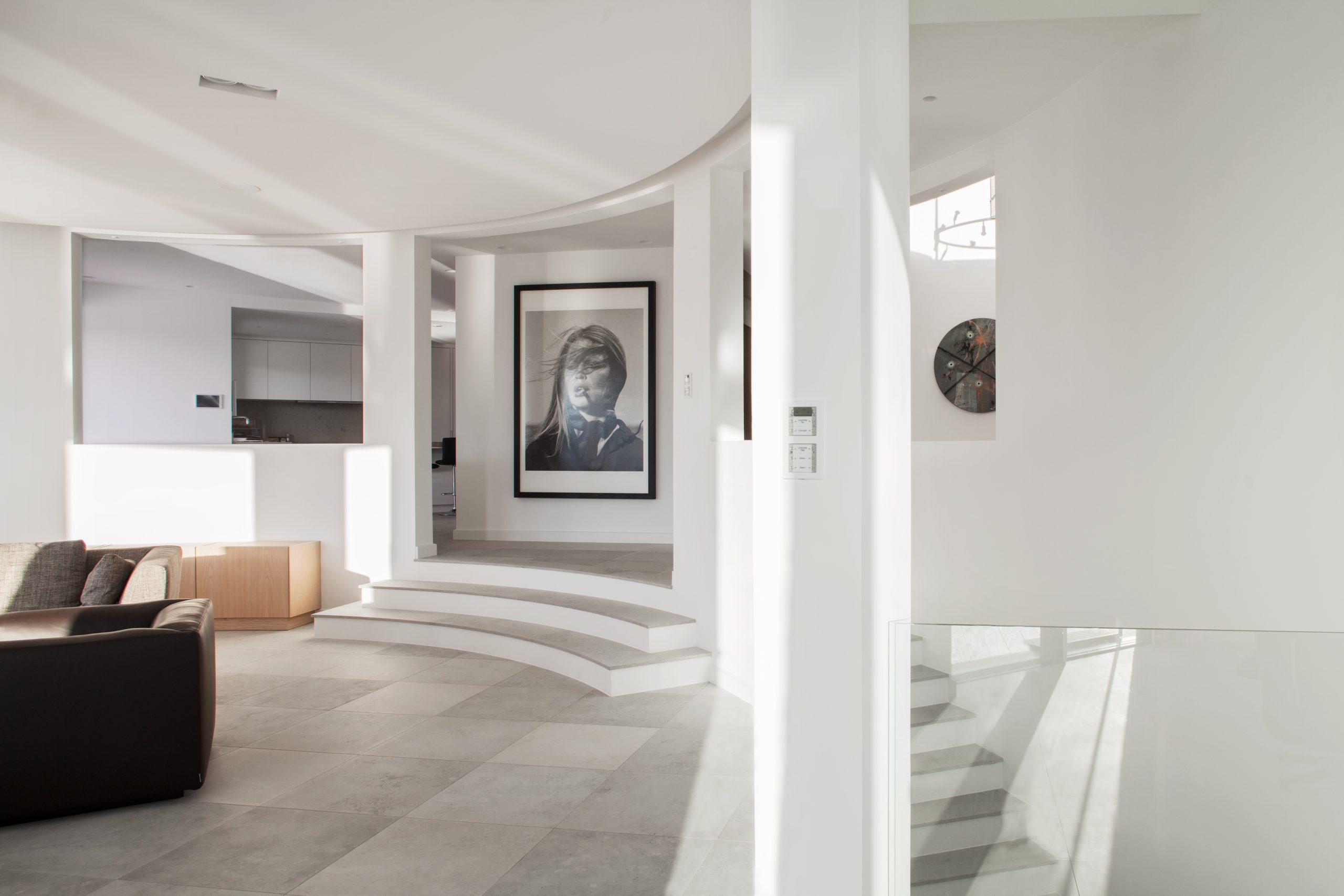Villa L-interior4-inobi