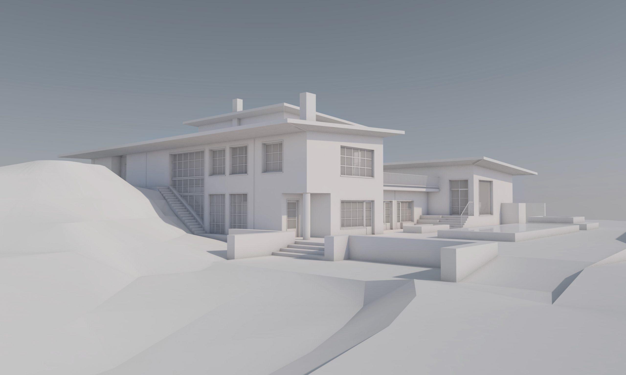 Villa S-rendering2-inobi