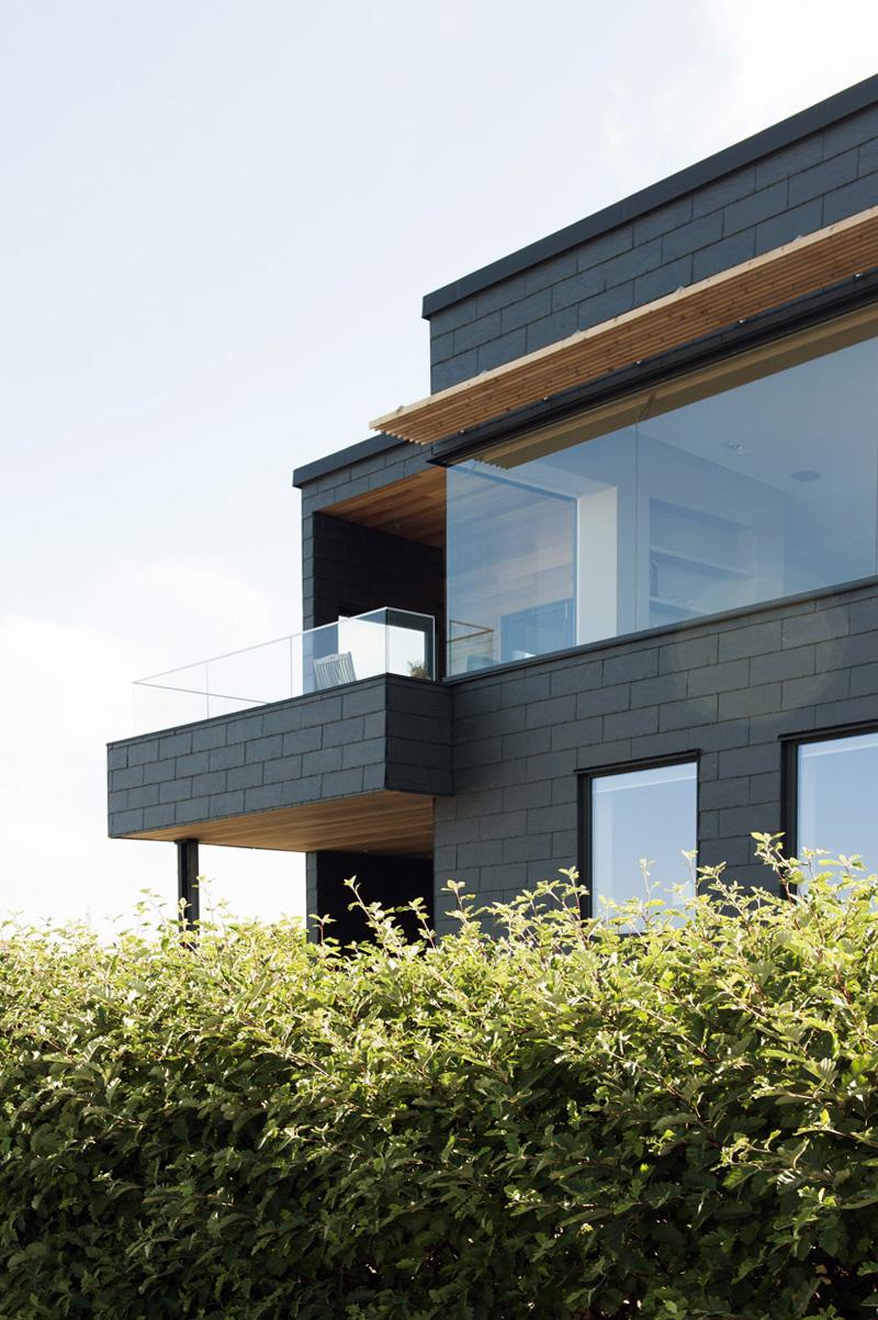 Villa W-exterior1-inobi