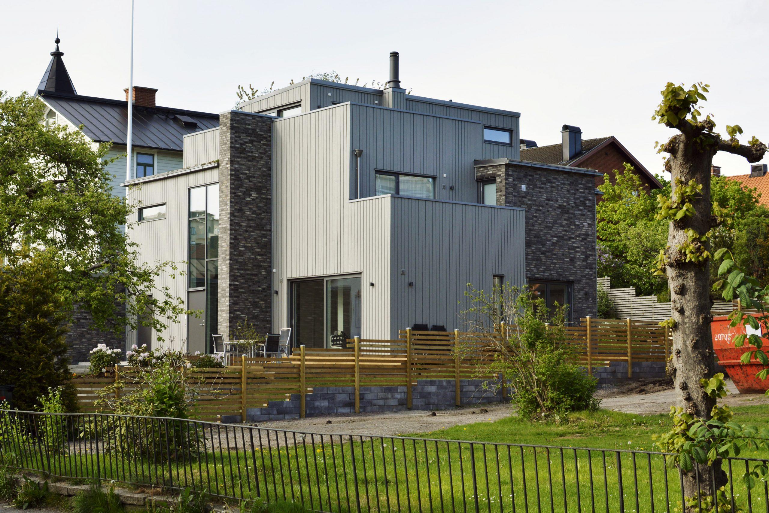 Villa W2-exterior1-inobi