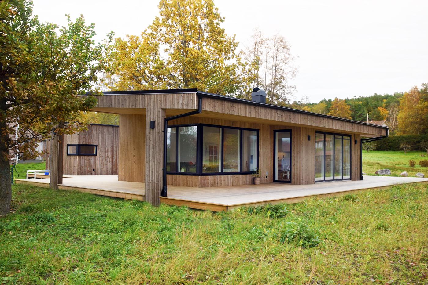 uddevalla-arkitekturpris-inobi